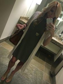 green dress (3)