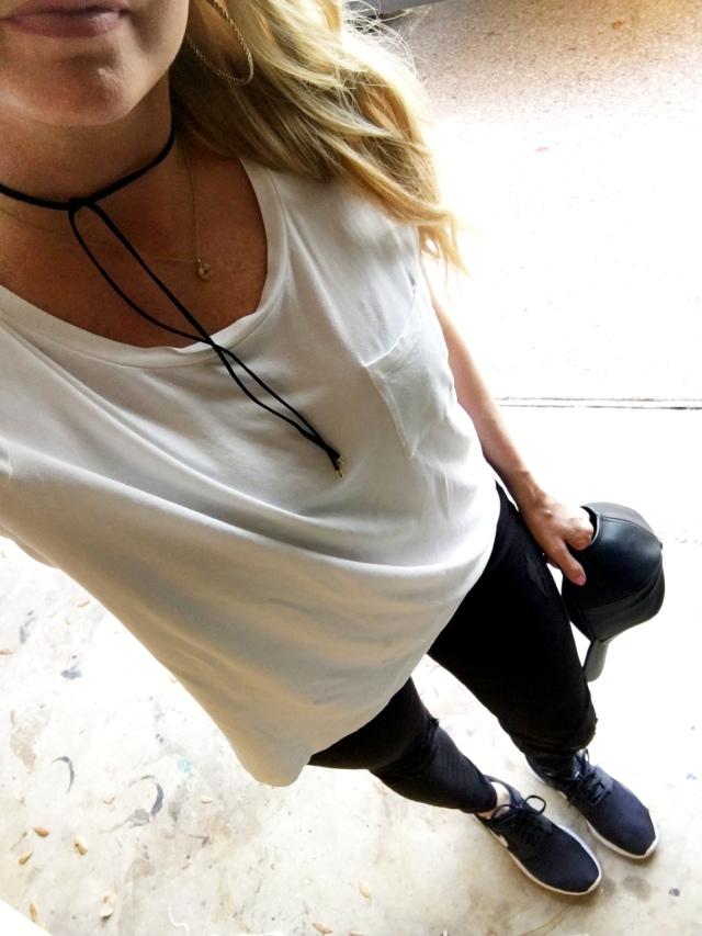 black:white2